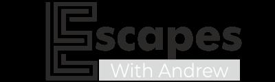 Escapeswithandrew.Com