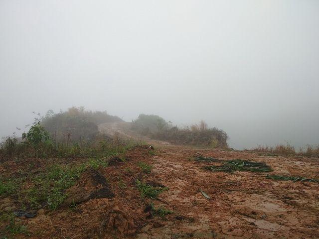 Air Terjun Sipagogo Ujung Gading Pasaman Barat
